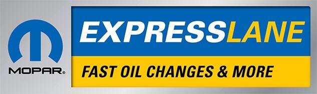 Oil Change Near Me >> Oil Change Near Me B Z Motors Cdjrf